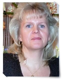 Elke Keilhack Tagesmutter Berlin Lichterfelde