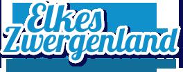 Elkes Zwergenland